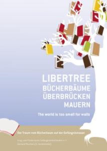 Libertree Broschüre