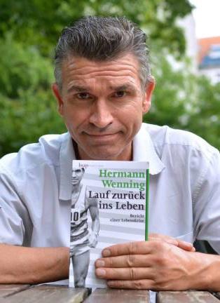 Hermann Wenning