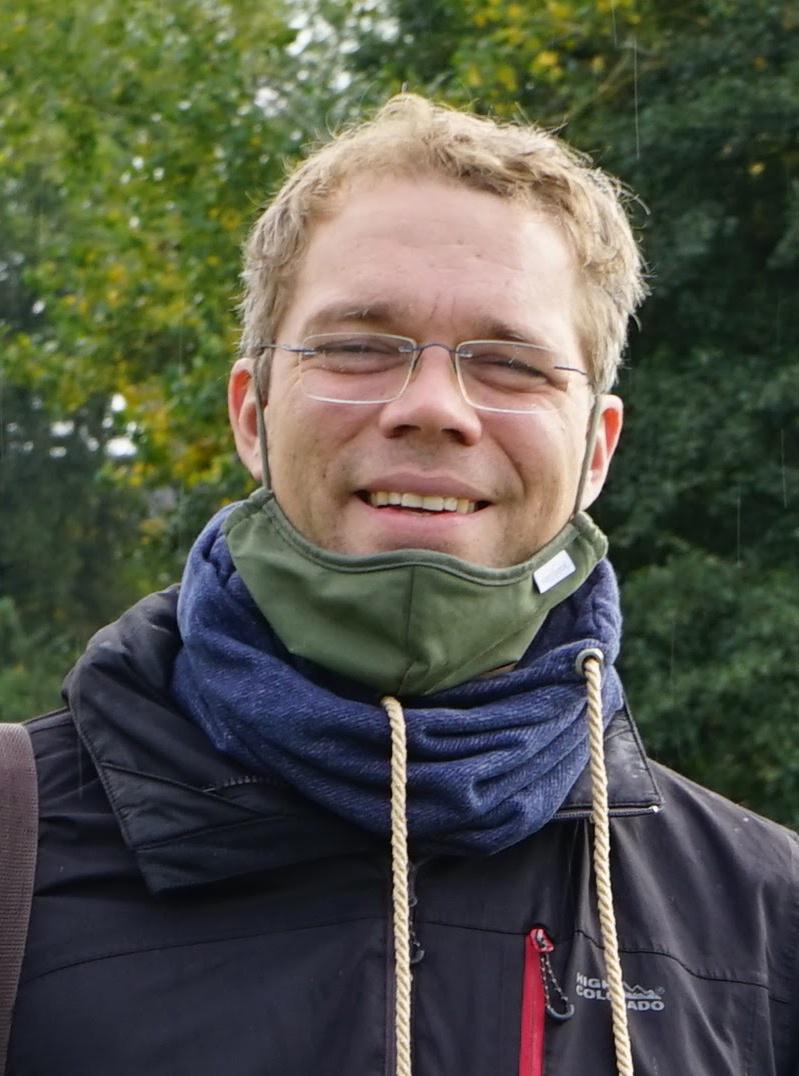 Sebastian Zellmer